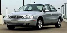 where to buy car manuals 2004 mercury sable transmission control image 2004 mercury sable gs size 400 x 200 type gif posted on march 26 2008 4 04 am