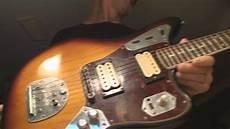 kurt cobain jaguar guitar fender jaguar guitar kurt cobain