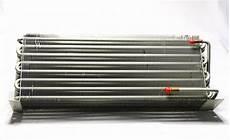 replacement traulsen evaporator coil 322 60003 00 traulsen refrigeration evaporator coil