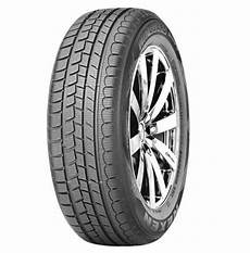 nexen winguard snow g wh1 205 65 r15 94h winterreifen