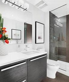 ideas for bathroom small bathroom remodel ideas midcityeast