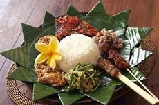 Balinese Chicken Ayam Pelalah Recipe Dishmaps