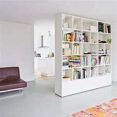 The Shelving System 355 By Fl 246 Totto In The Design Shop