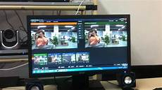 sv0mix work with vmix 4 ip cameras
