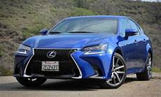 2019 Lexus Gs Redesign by 2019 Lexus Gs 350 Awd Colors Release Date Redesign