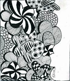 zentangle adult coloring book free printable zentangle coloring pages for adults