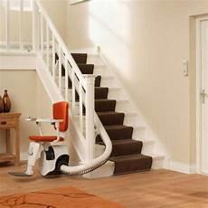 monte escalier interieur escalier electrique vital