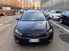 volkswagen golf tutto annunci di usato su autoscout24