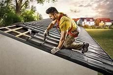 dach mit dachpappe decken dach decken hornbach