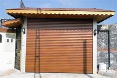 garage doors roll roll up garage doors repair and install toronto and gta
