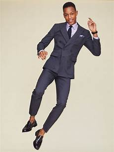 Suit Or Suite by The Gq Guide To Suits Tuxedo Corner