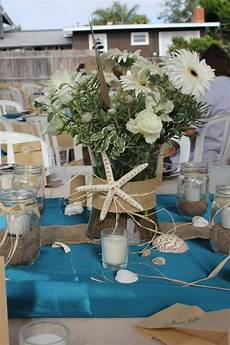 everyone loves a wedding but a wedding with tons of creativity is just that much better at