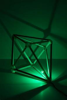 green light lorde traduction green light artwork studio olafur eliasson