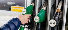 Petrol Vs Diesel Cars In 2020 Which Is Better Which