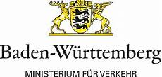 Verkehr Baden Württemberg - ministerium f 252 r verkehr baden w 252 rttemberg kommunaltopinform