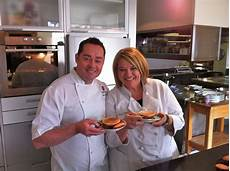 neven maguire home chef programme rt 201 presspack