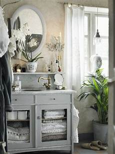 Bathroom Ideas Deco by 22 Absolutely Charming Provence Bathroom D 233 Cor Ideas