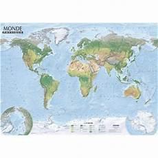 carte du monde fnac carte du monde murale une politique une