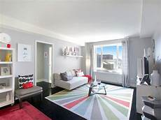Apartment In Manhattan Ny For Rent by What You Can Rent For Around 3 000 In Manhattan