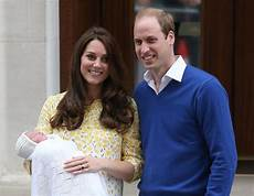 kate william baby pictures of prince william and duchess kate s baby