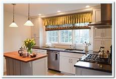 kitchen interiors ideas working on simple kitchen ideas for simple design home