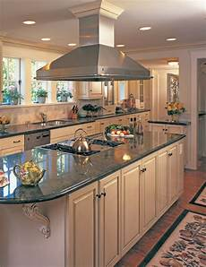 Ultra Kitchen And Bath Design by Ultracraft Usa Kitchens And Baths Manufacturer