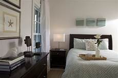 bedroom decorating ideas cozy ideas for the guest bedroom collections
