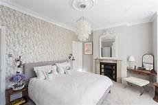 Deco Bedroom Design Ideas by Bedroom Ideas 77 Modern Design Ideas For Your Bedroom