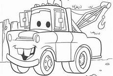 Ausmalbilder Cars Kostenlos Ausdrucken Get This Disney Cars Coloring Pages To Print Out 72693