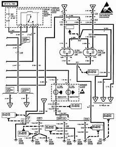 diagram wiring diagram 2001 tahoe full version hd quality 2001 tahoe grundschulelaufeld de