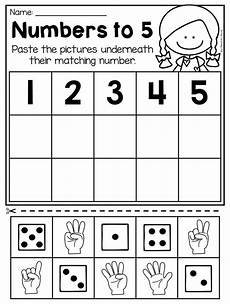 addition worksheets for preschoolers with pictures 9354 kindergarten numbers to 20 worksheet pack distance learning numbers kindergarten numbers