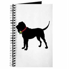 Ausmalbilder Hunde Rottweiler Malvorlagen Hunde Rottweiler X13 Ein Bild Zeichnen