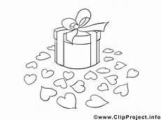 Malvorlagen Gratis Geschenke Geschenk Valentinstag Malvorlagen Und Kostenlose