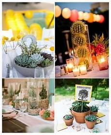 what flowers for my wedding table wedding and decoration