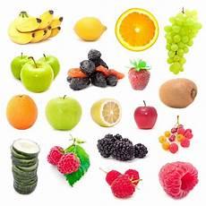 frucht smoothie rezept smoothie selber machen anleitung f 252 r einsteiger