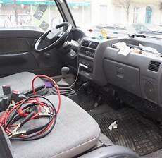 Subaru Libero Nachfolger - der subaru libero ist besser als jeder vw welt