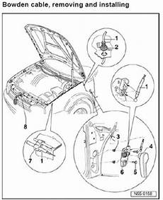 book repair manual 2004 volkswagen gti engine control volkswagen golf jetta gti repair manual online manual sharing