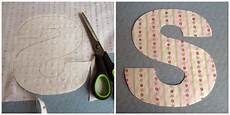 fabric applique letters byelsieb tutorial how to applique letters with bondaweb