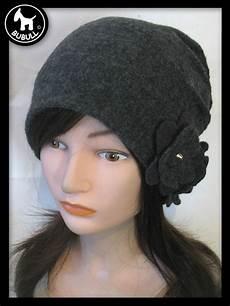 d579b bonnet chapeau femme