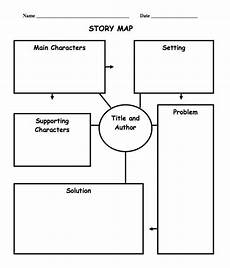 story map worksheet grade 4 11623 94 best story mapping images on teaching ideas school and teaching reading