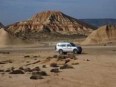 desert des bardenas en 4x4 activa experience rutas 4x4 rutas 4x4