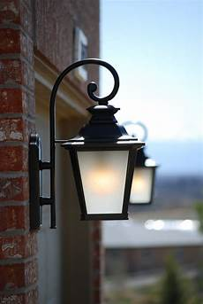 knoxville 1 light outdoor wall lantern outdoor wall lighting