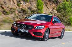neues c coupe new mercedes c class coupe 2015 review auto express