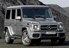 2013 mercedes g class and g63 amg uk price