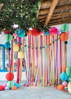 200 best photo booth ideas images in 2019 photo booth