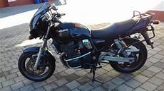 Suzuki Gsx 750 Ae Bj 2000 Gekauft Wir Kaufen Auch Dein