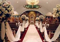 church wedding abroad banita tour