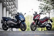 meilleur maxi scooter march 233 scooter 2018 les meilleures ventes du printemps