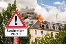 rauchmelderpflicht nrw rauchmelderpflicht in nordrhein westfalen schon umgesetzt