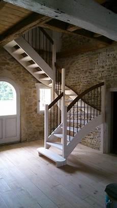 tremie pour escalier renovation la cr 233 ation d une tr 233 mie vente d escaliers
